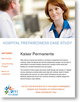 CDPH_ExecutiveToolkit_Case_Study_Kaiser