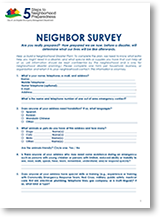 NeighborSurvey_FirstPage_150px