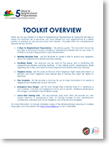 Toolkit-Overview_English_150pxW