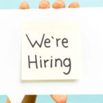 Now Hiring: Emergency Management / Homeland Security Analyst II