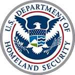 department-homeland