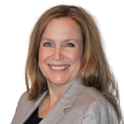 Meet Our Team: Donna Chaney, MBA